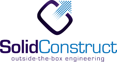 Solid Construct